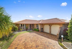 26 Woodland Ave, Lismore Heights, NSW 2480