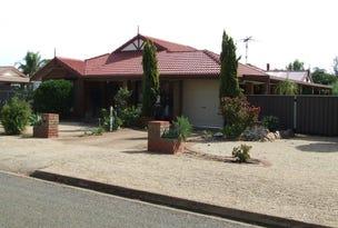 65 Edith Terrace, Balaklava, SA 5461