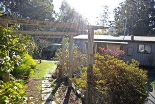 1602 Wilmot Road, Lower Wilmot, Tas 7310