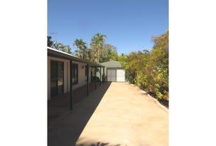 6 Griggs Street, Tennant Creek, NT 0860