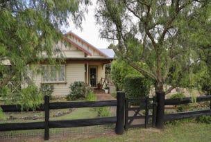 137 Mount Vincent Road, Mulbring, NSW 2323