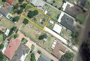 37A Silverdale Road, Silverdale, NSW 2752