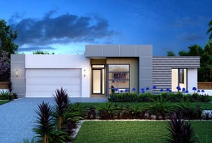Lot 13 Red Ash Crt, Cooroy, Qld 4563