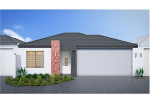 Lot 3, 137 First Ave, Eden Hill, WA 6054