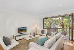 33/2 Parkes Road, Artarmon, NSW 2064