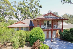 37 Ray Street, Sussex Inlet, NSW 2540