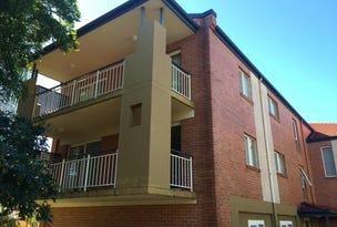 2/26 Beatrice Street, Taringa, Qld 4068