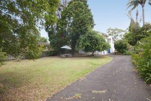 9 Clontarf Street, Seaforth, NSW 2092