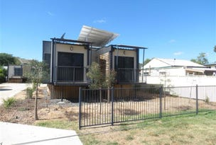 3/12 Gregory Street, Roma, Qld 4455