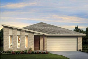 L122 Linda Drive, Dubbo, NSW 2830
