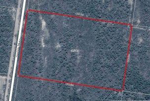 LOT 23 KEESHANS ROAD, Tara, Qld 4421