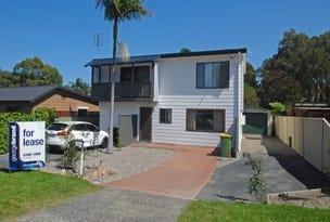 D/210 Scenic Drive, Budgewoi, NSW 2262