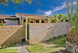5/161  Abbett Street, Scarborough, WA 6019