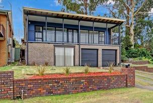 4 Hayward Street, Kanahooka, NSW 2530