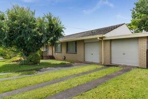 2 Alison Avenue, Nowra, NSW 2541