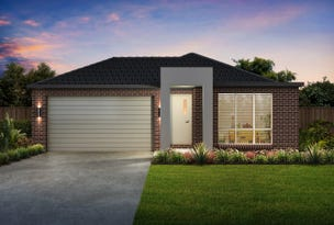 Lot 126 St Genevieve, Diggers Rest, Vic 3427