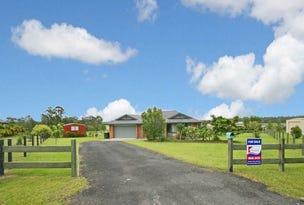 7 Highfield Court, Gulmarrad, NSW 2463