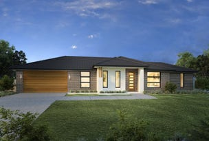 Lot 53 Treetop Drive (Blind Creek Estate), Ballarat, Vic 3350