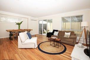 65 - House 1 Sophia Road, Worrigee, NSW 2540