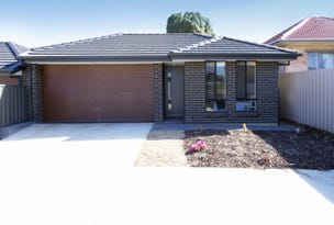 350B Montague Road, Para Vista, SA 5093