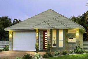 Lot 5090 Road 2, Leppington, NSW 2179