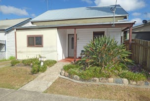 50 Bent Street, South Grafton, NSW 2460