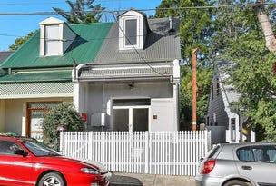 15 Maria Street, Petersham, NSW 2049