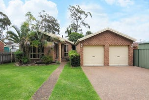 24 Roulstone Crescent, Sanctuary Point, NSW 2540