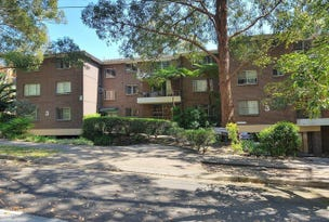 14/3 Francis Road, Artarmon, NSW 2064
