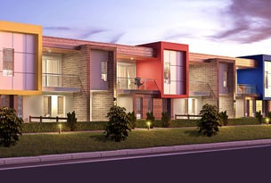 LOT 38 PROMINENCE, Officer, Vic 3809