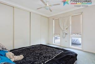 13 Higgins Avenue, Wagga Wagga, NSW 2650