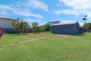 Lot 2, Brierly Street, Warrnambool, Vic 3280