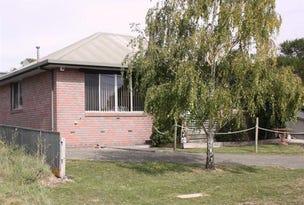 18 Palmer Place, Kyneton, Vic 3444