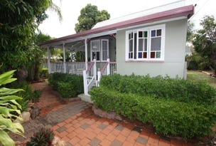 43   King Street, Charters Towers, Qld 4820