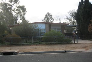 32 Hayward Terrace, Loxton, SA 5333