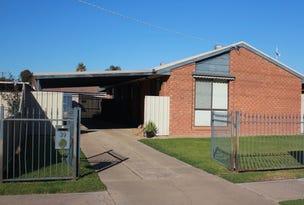 39 McLean Street, Yarrawonga, Vic 3730