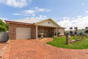 27a Acacia Circle, Cowra, NSW 2794