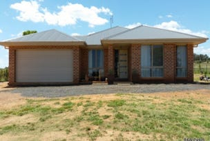 3 Gold Rush Road, Parkes, NSW 2870