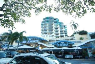 19/73-75 Esplanade, Cairns City, Qld 4870