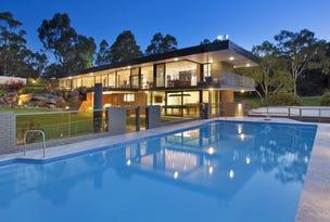 104 Booralie Road, Terrey Hills, NSW 2084