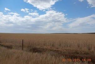 . Thompsons Scenic Highway, Cowell, SA 5602