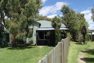 2 Symes Street, Stanthorpe, Qld 4380