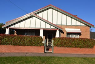 1079 Great Western Highway, Lithgow, NSW 2790