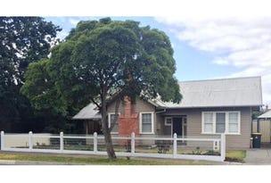 13 Coolamon Street (Albion), Sunshine, Vic 3020