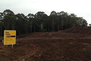 Lot 30 Mimiwali Drive, Bonville, NSW 2450