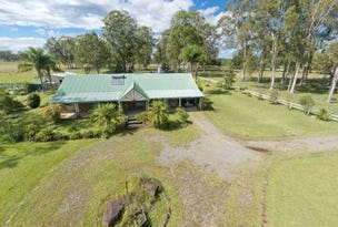9 Ellis Road, South Grafton, NSW 2460