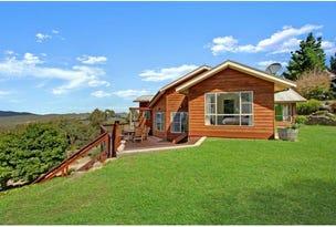 72 Snowgrass Drive, Jindabyne, NSW 2627