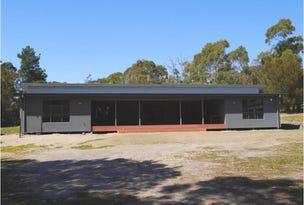 2 Pine Hills Court, Orford, Tas 7190