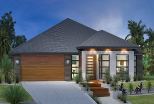 Lot 65 Tantoon Circuit, Forest Hill, NSW 2651