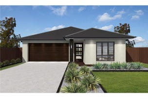 Lot 486 Parkview, North Lakes, Qld 4509